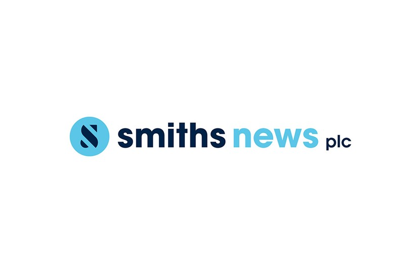 Smiths News Logo