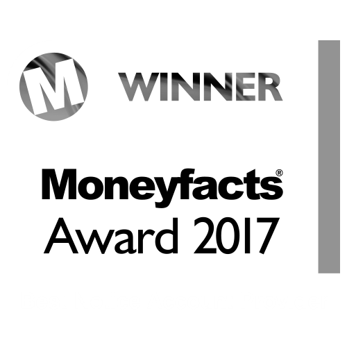 Moneyfacts-Award.png