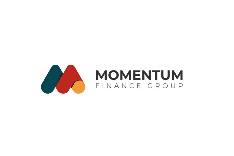 Momentum Finance Group Logo (1)